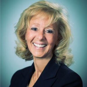 Joyce Curry    Director of Sales - Springhill Suites & Staybridge Suites