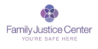 Family-Justice-Center-logo.jpg