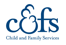 Child & Family Services - Haven House.png