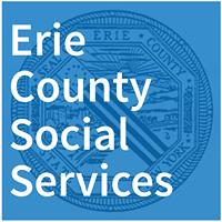 ECDSS logo.png