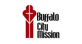 Buffalo City Mission.png