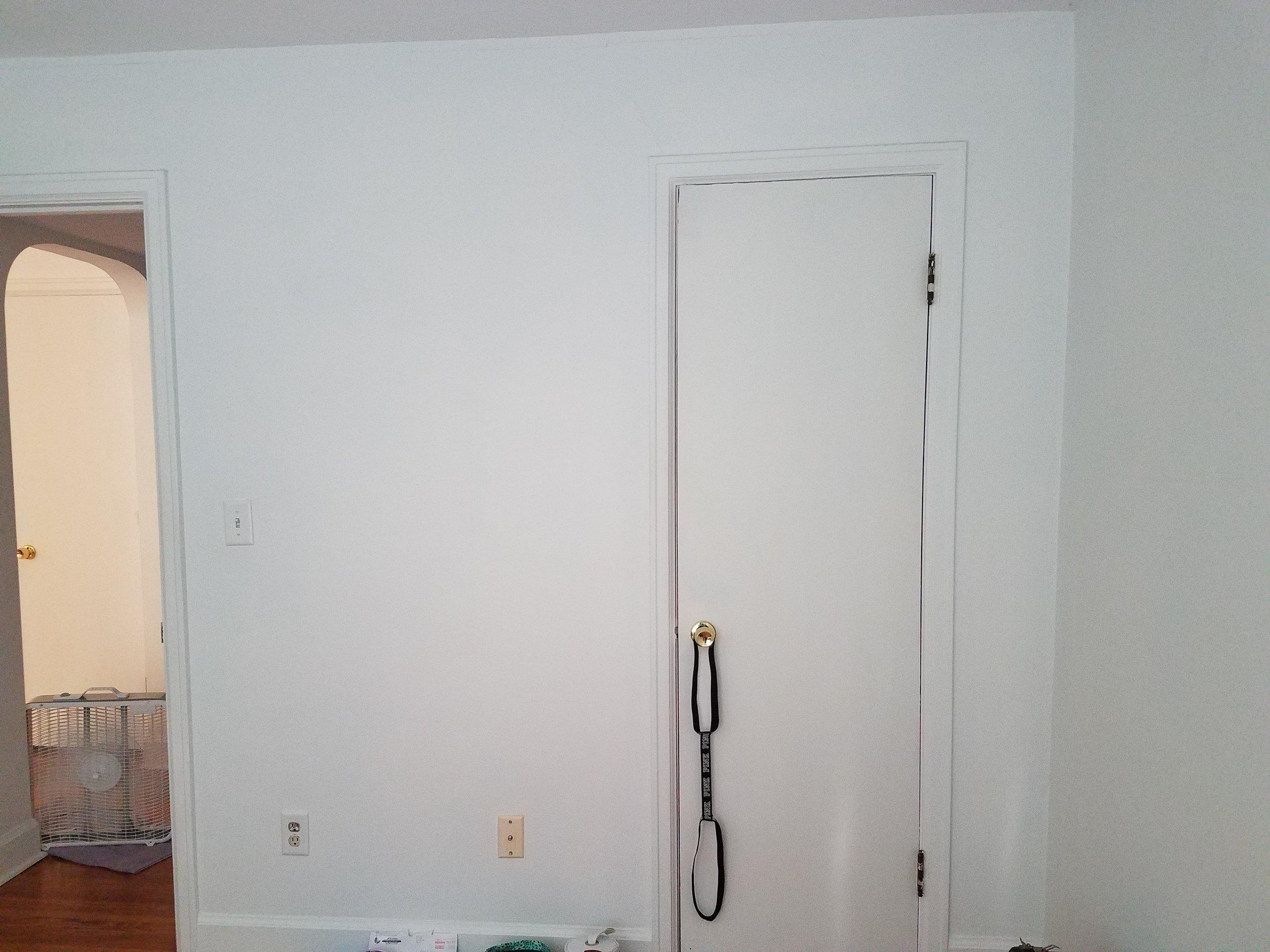 daugters room before 3.jpg