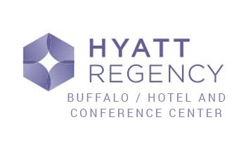 Hyatt Regency Buffalo.jpg