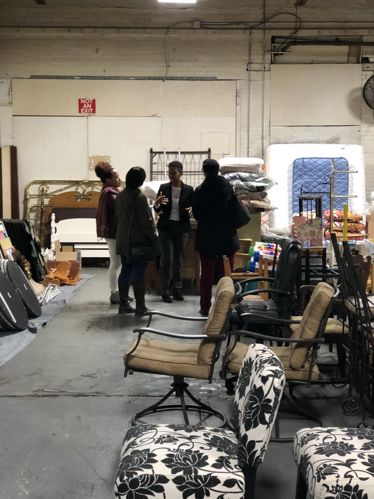 Attendees 12 warehouse view.JPEG