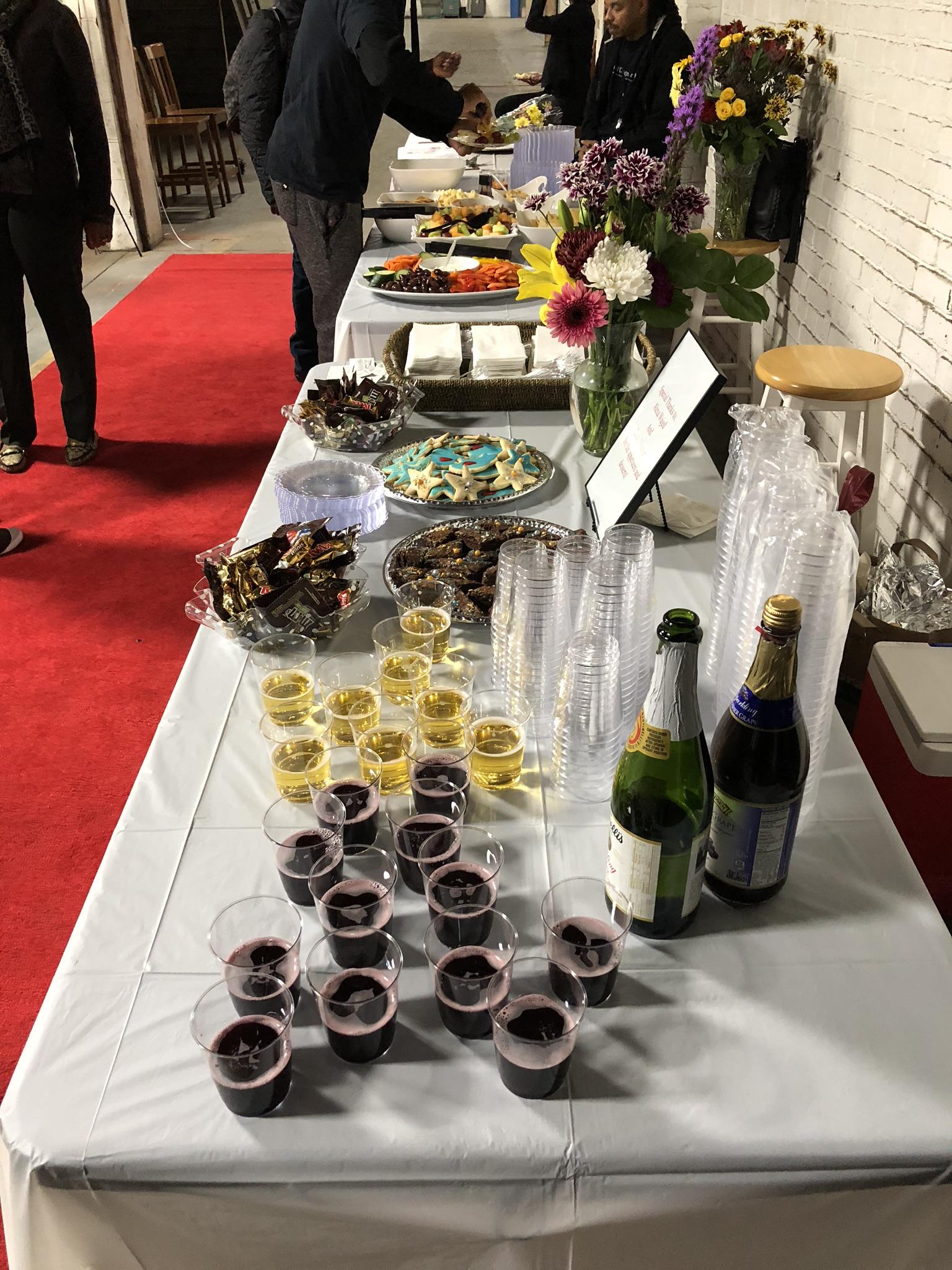 Food tables 1.JPEG