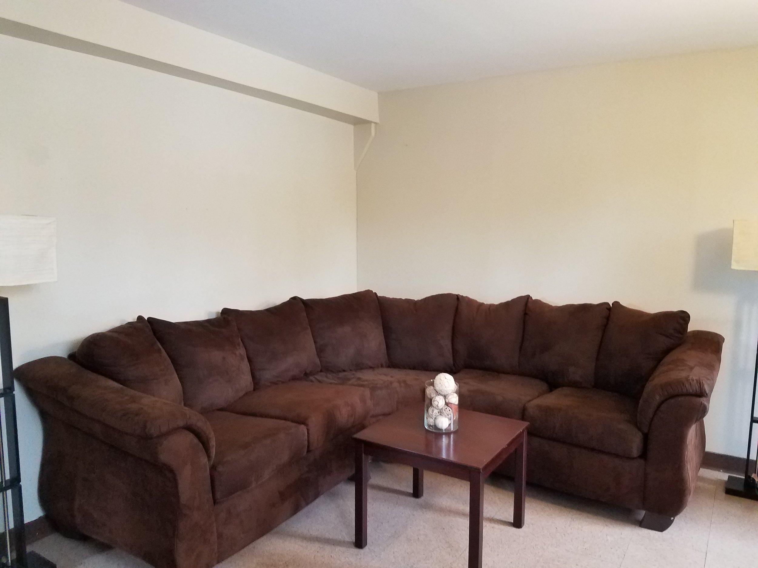 Livingroom after 1.jpg