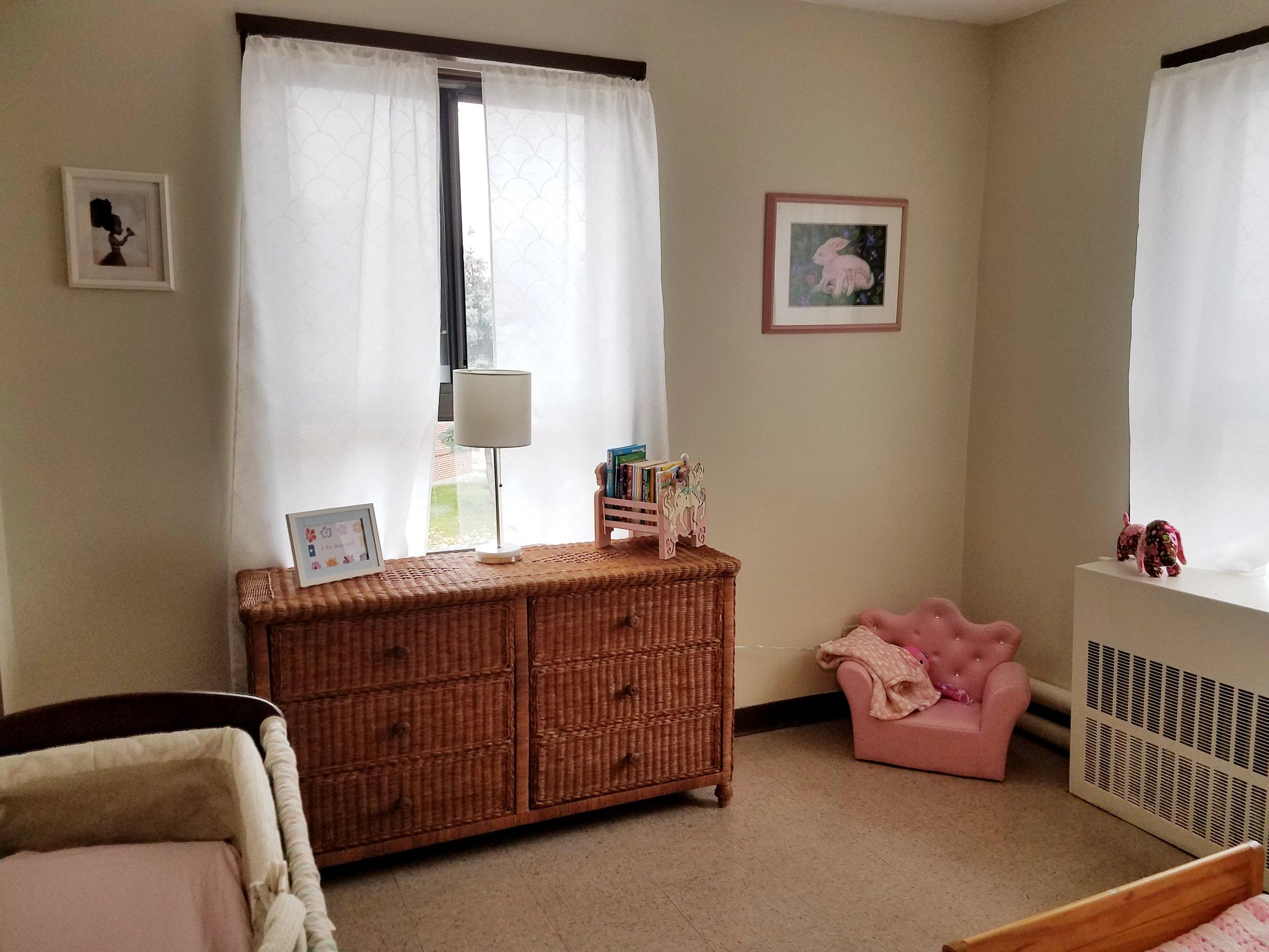 Daughters room after 1.jpg