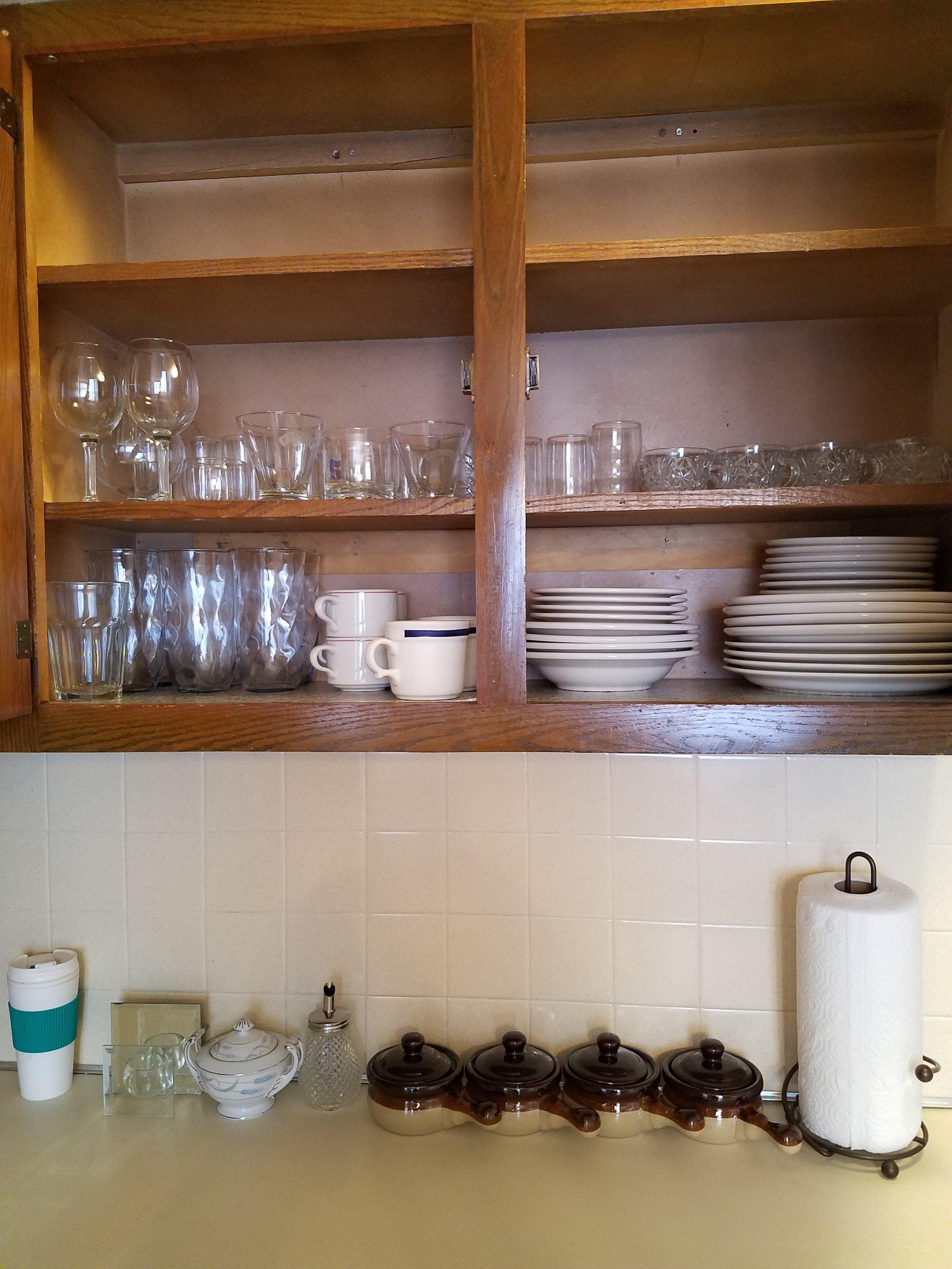 Kitchen after 3.jpg