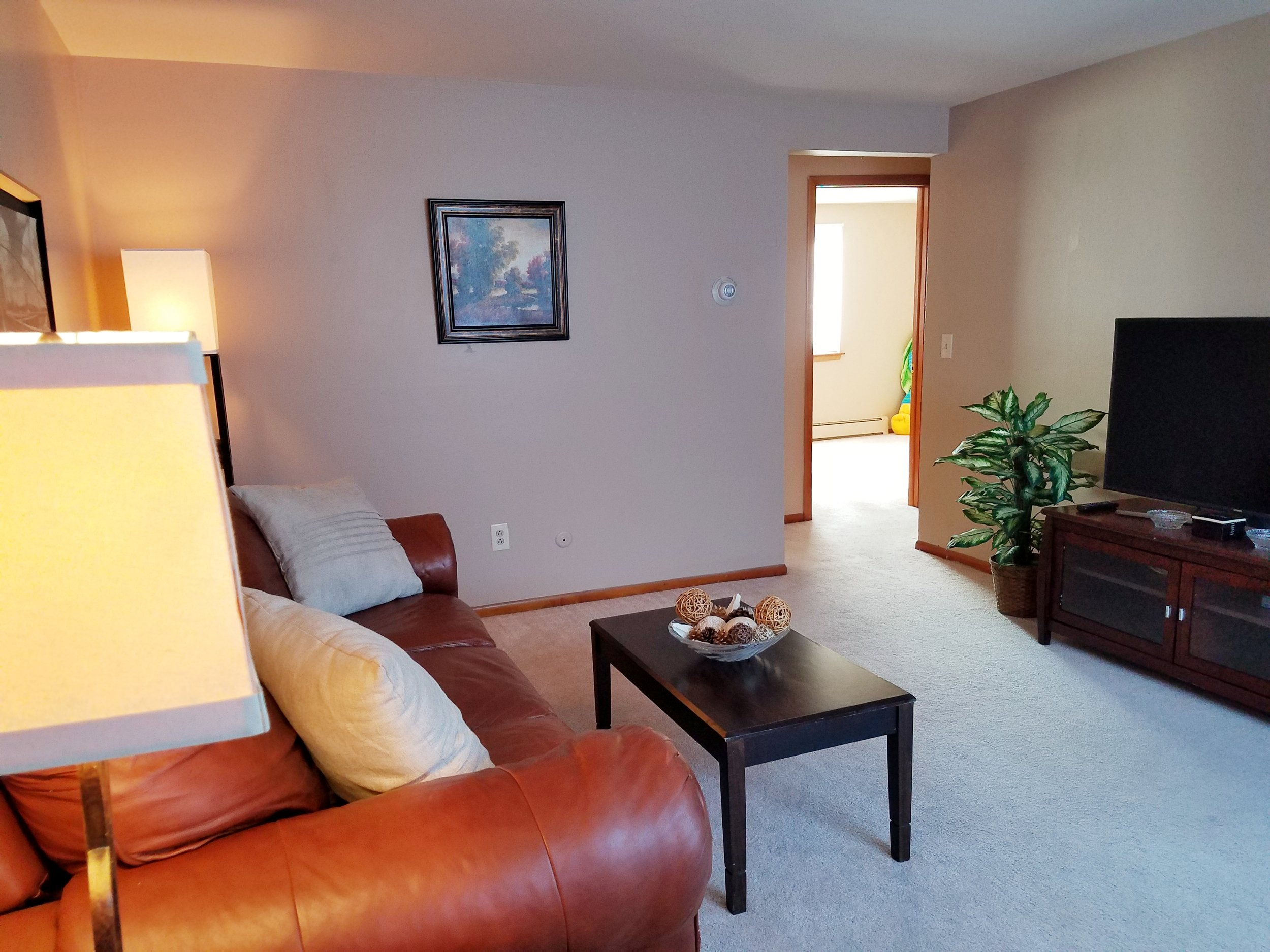Livingroom after 2.jpg