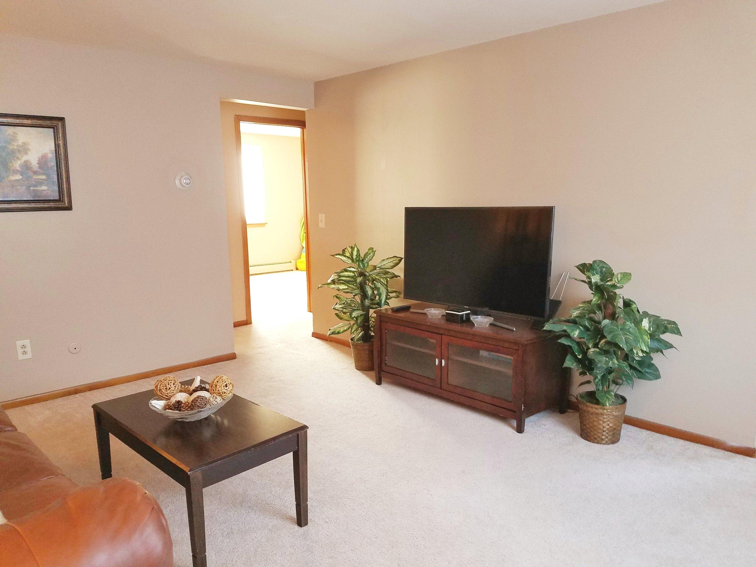Livingroom after 4.jpg