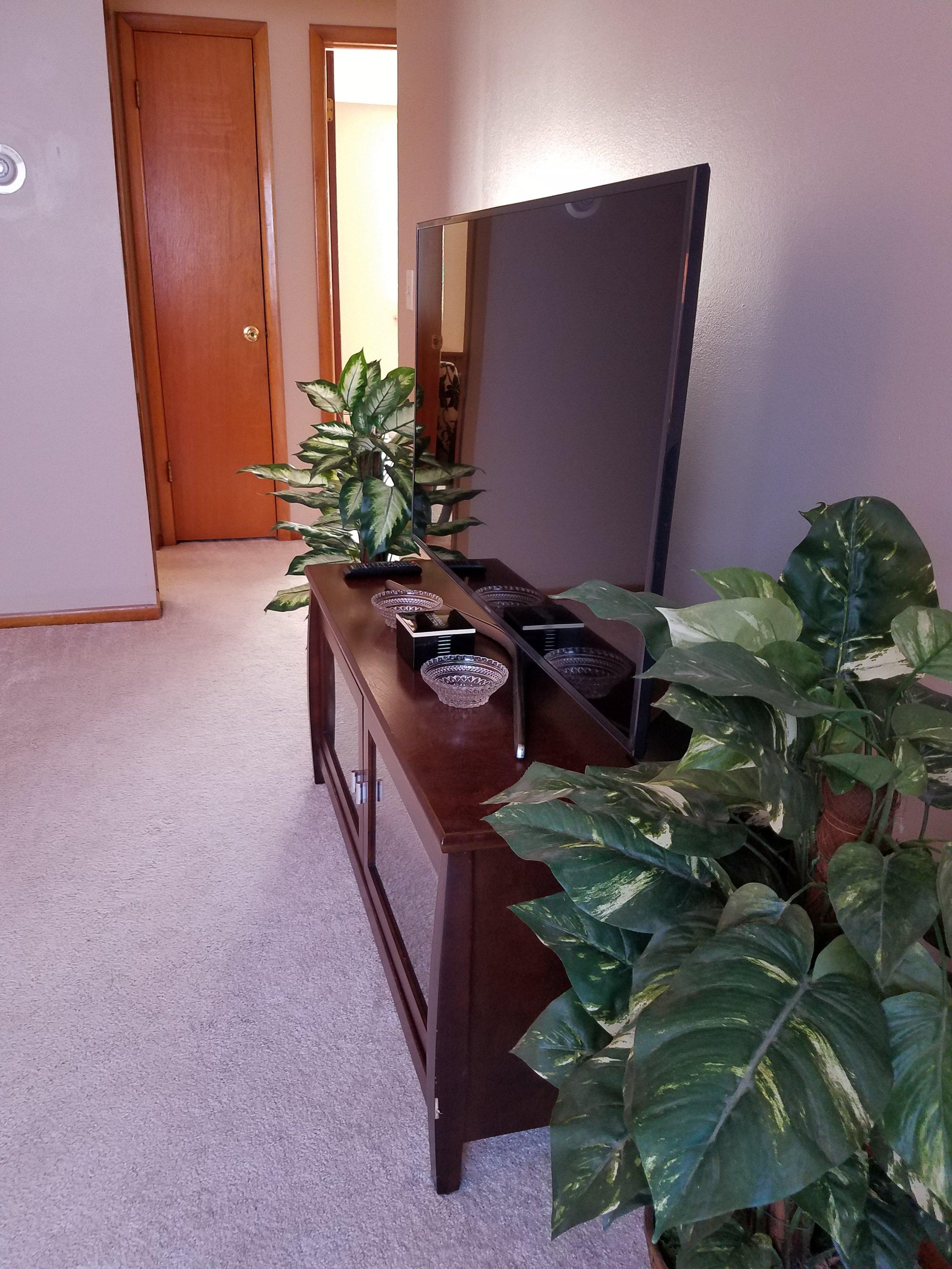 Livingroom after 5.jpg