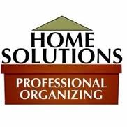 Home Solutions WNY logo.jpg