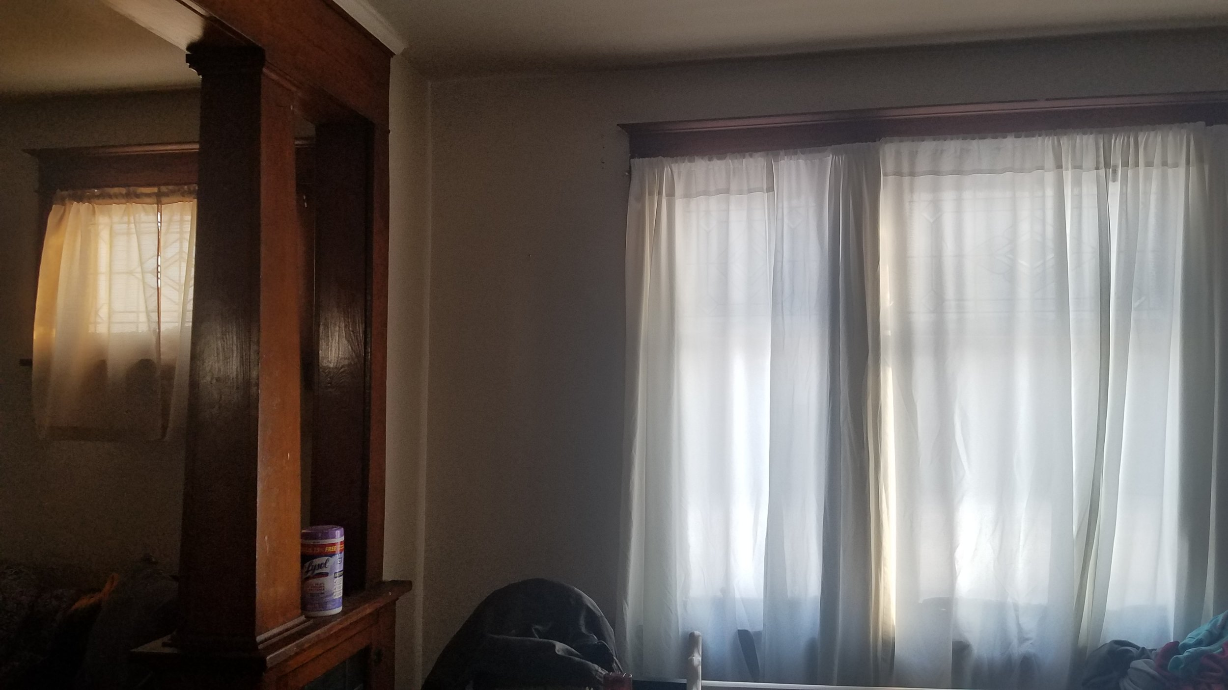 Dining room before 1.jpg