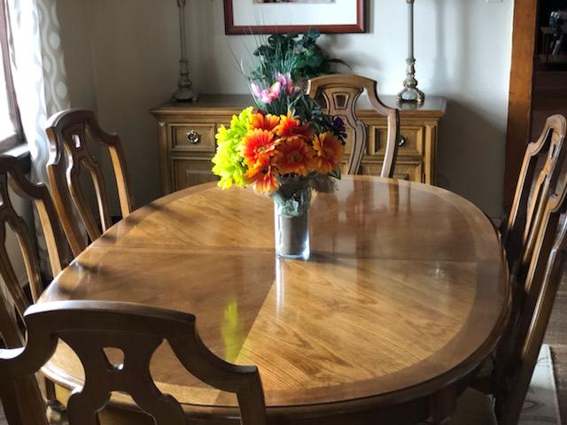 Dining room after 1.jpg