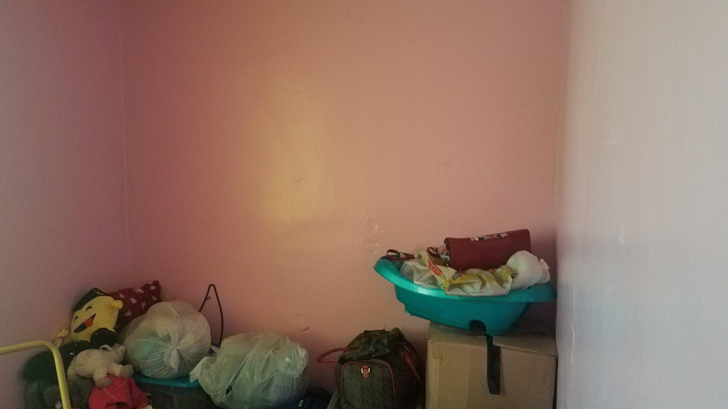 Babys room before 2.jpg