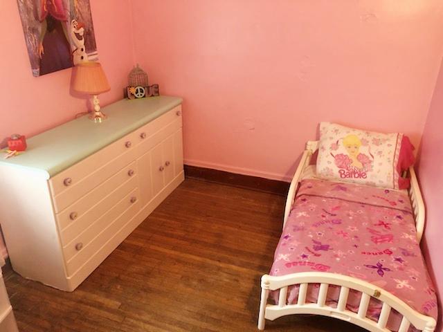 Babys room after 1.jpg