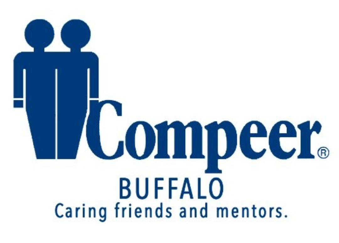 Compeer Buffalo.jpg