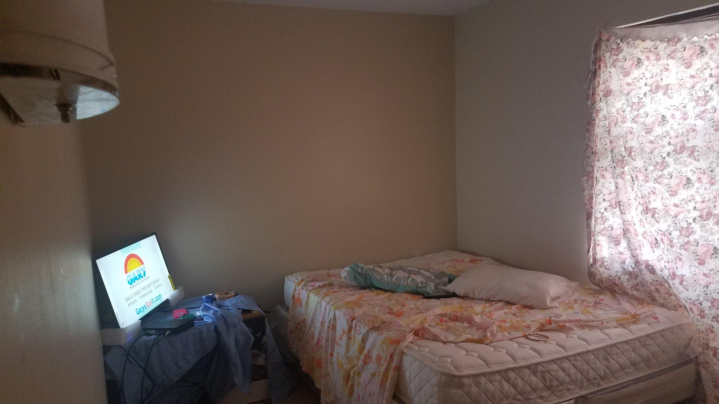 Mothers room  before 3.jpg