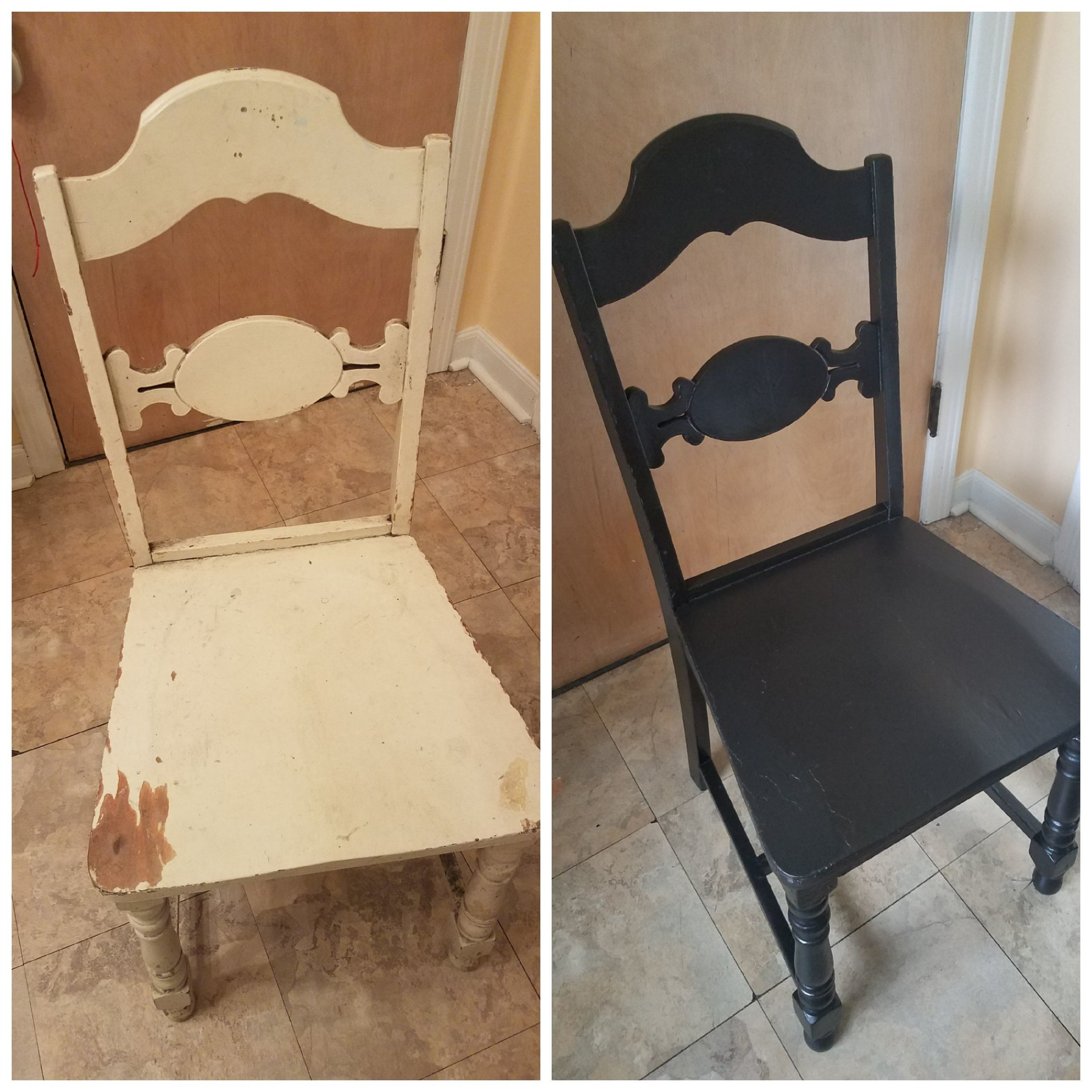 Chaire before and after.jpg
