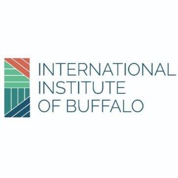 International Institute of Buffalo logo.jpg
