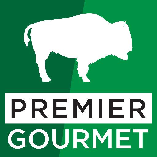 Premier Gourmet.png