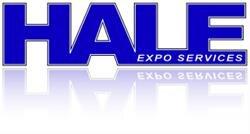 Hale Expo Services.jpg