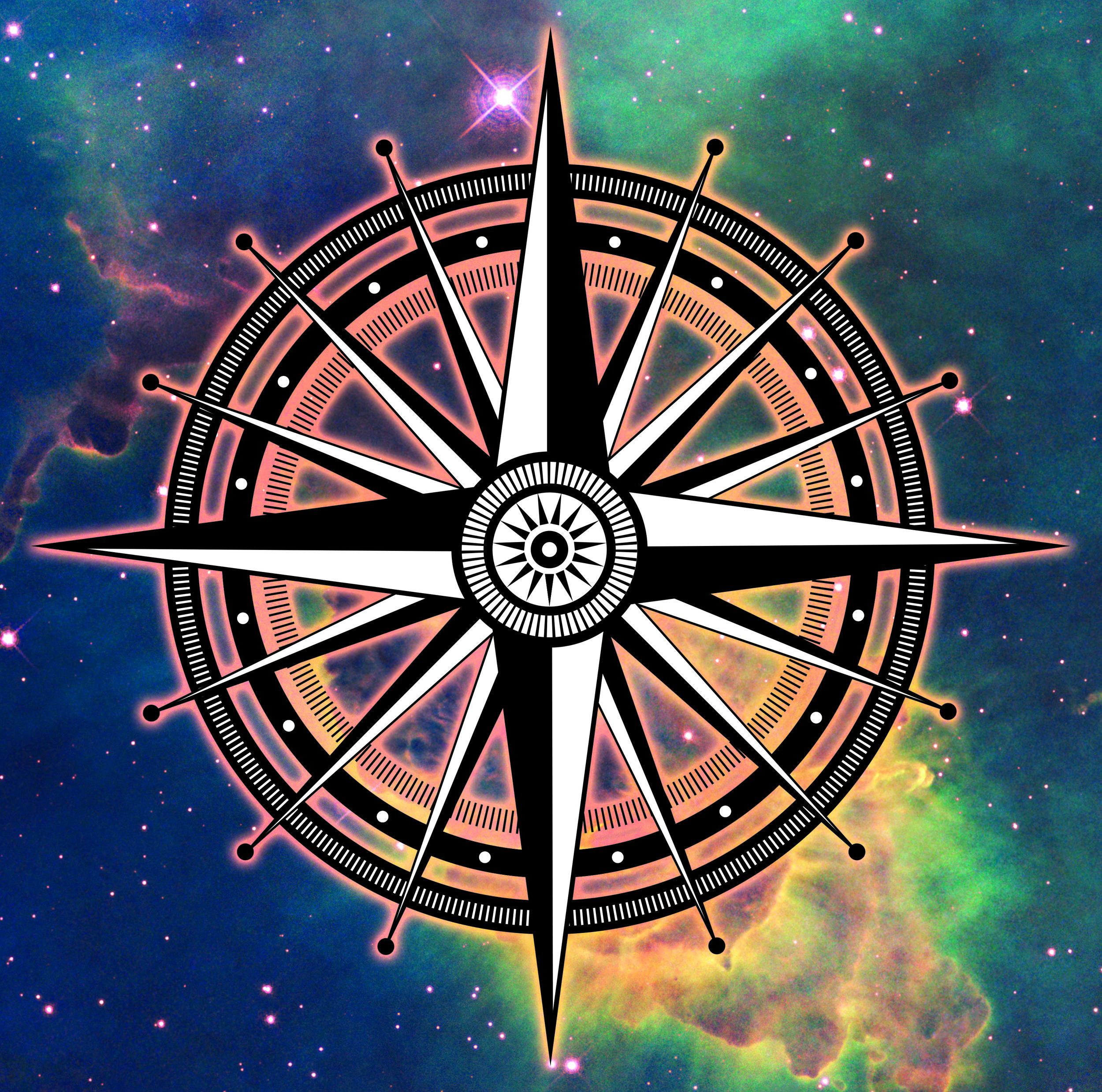 CompassRoseLodgeLogo2.jpg