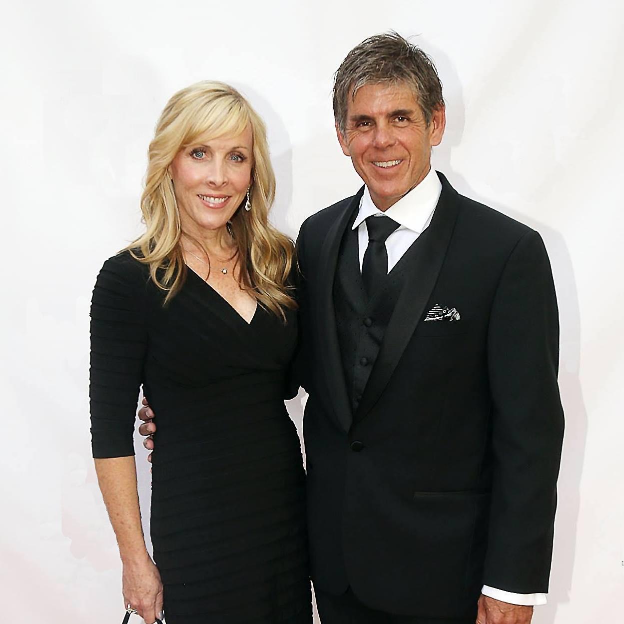 Jeff&BonnieHyde.jpg
