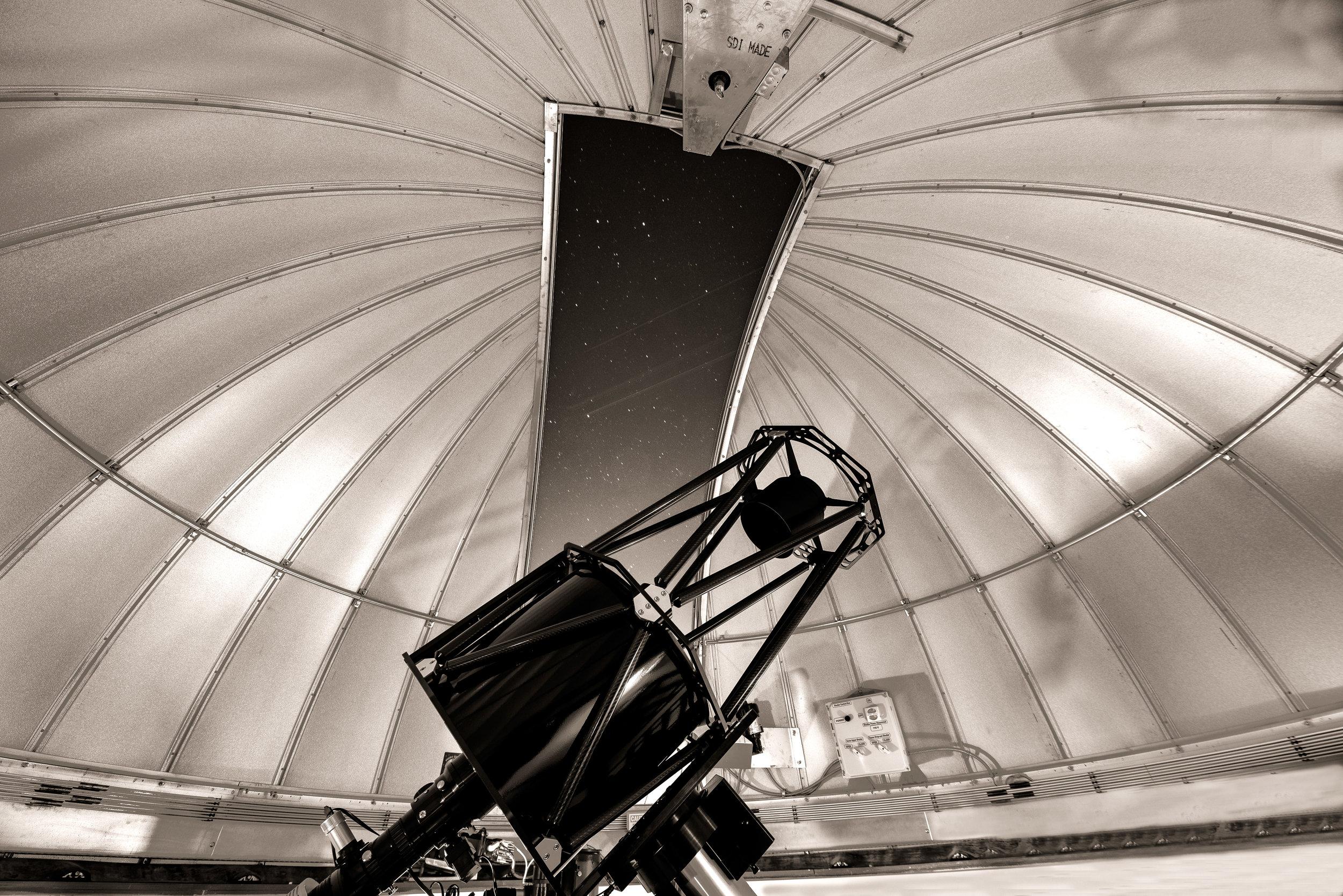 Halo_Observatory_v6_1932-2_1.jpg