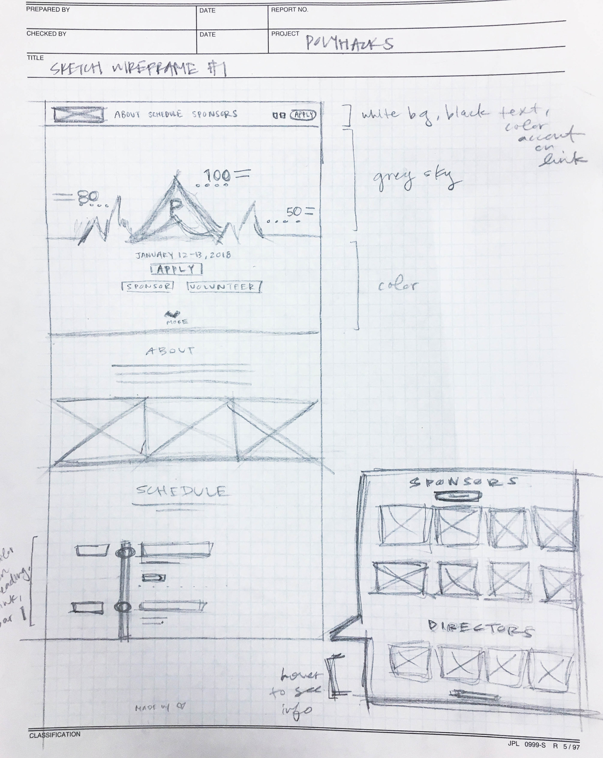 sketch - wireframes.jpg