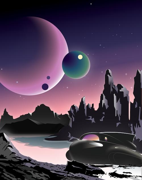 Intergalactic 2.png