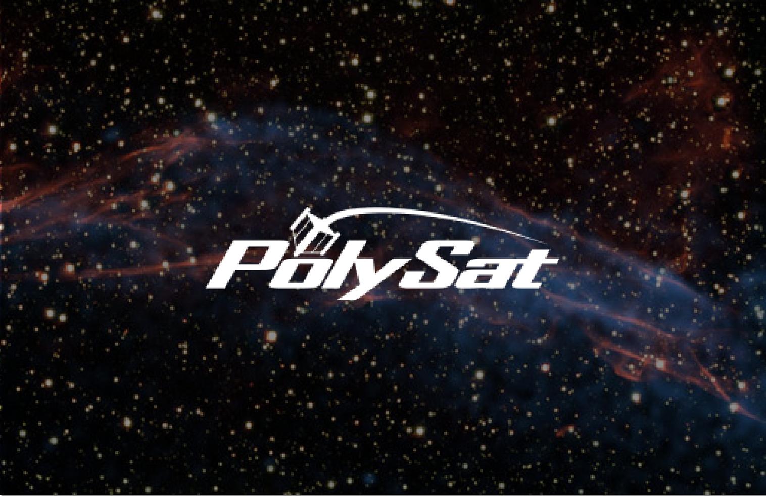 PolySat Logo-01.png