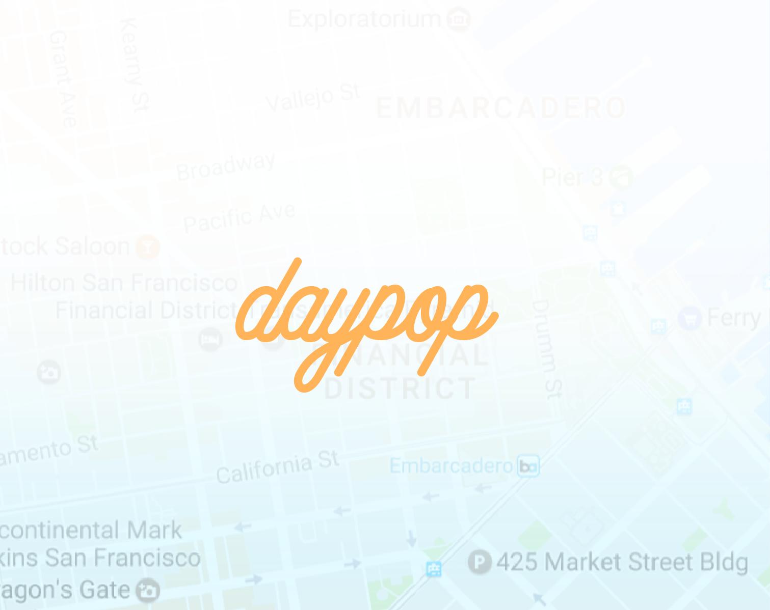 daypop logo.png