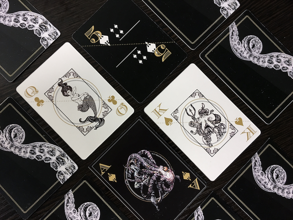 playing cards 5.jpg