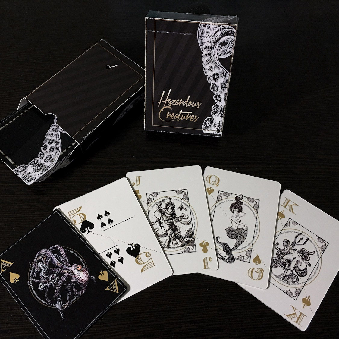 playing cards 6.jpg