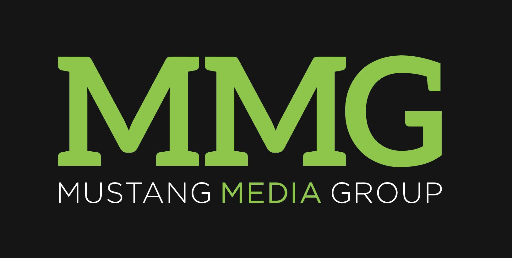 MMG Logo.png