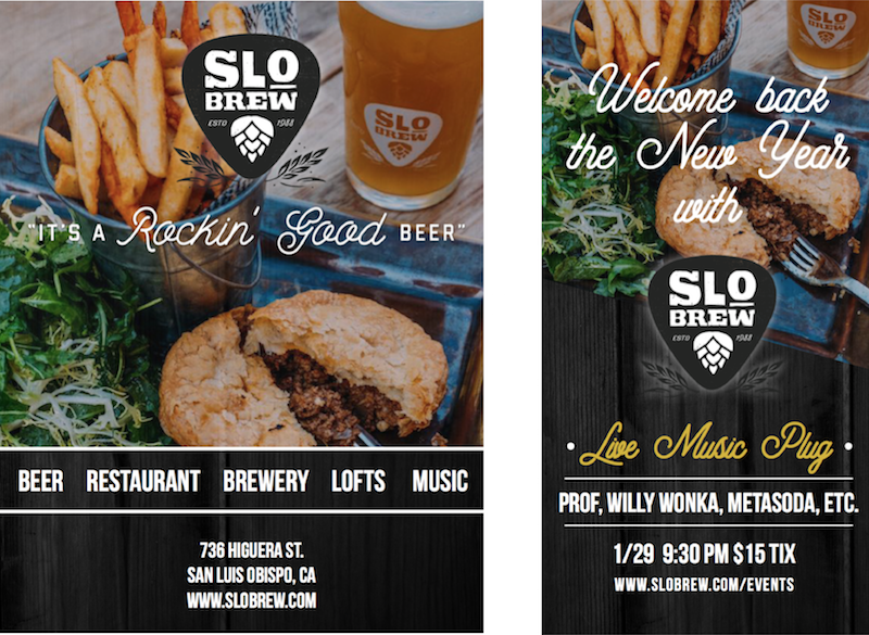 SLO Brew.png