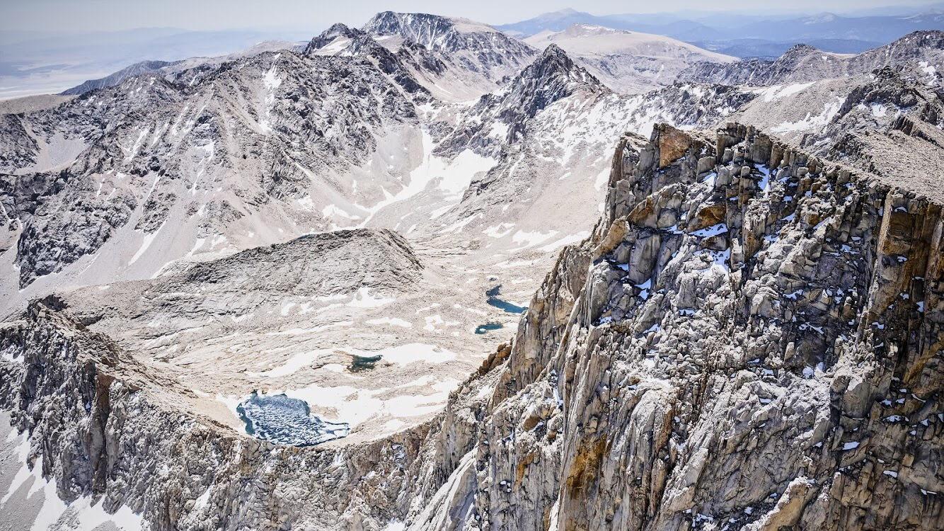 Mt Whitney 3.jpeg