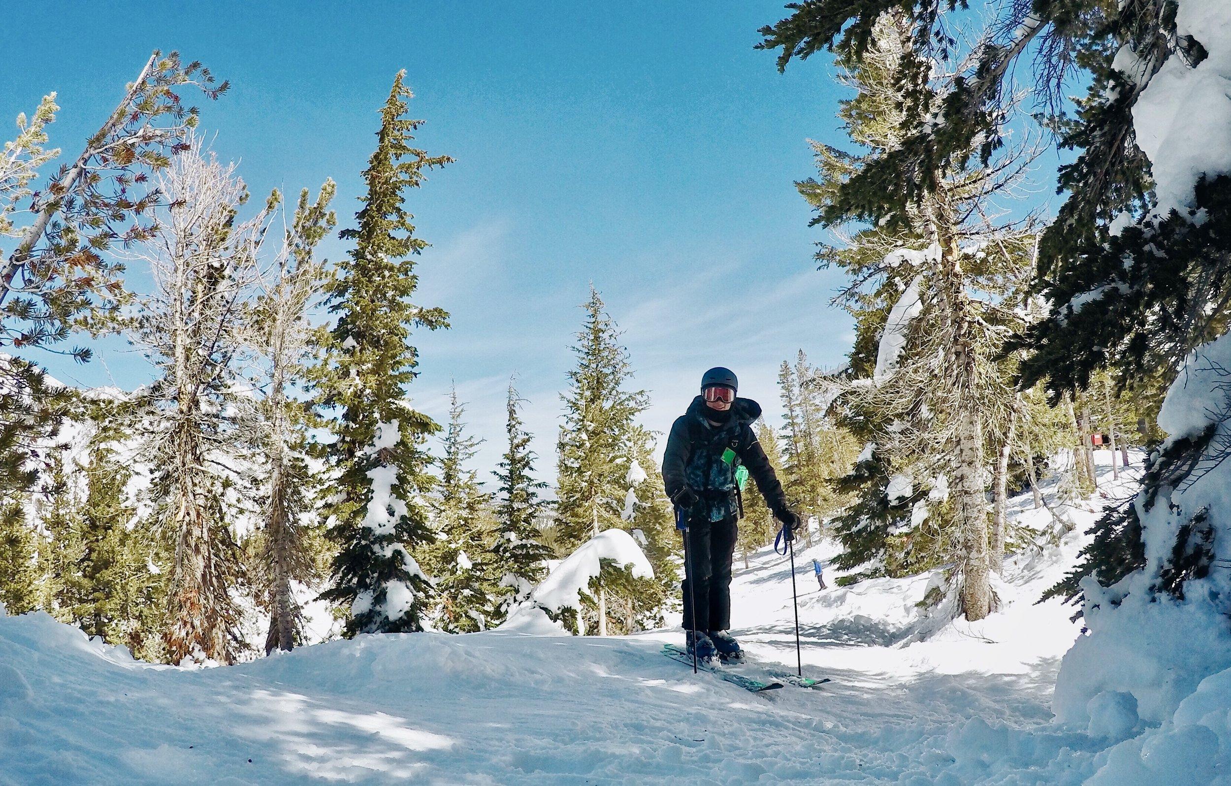 Nevada+Skiing.jpg