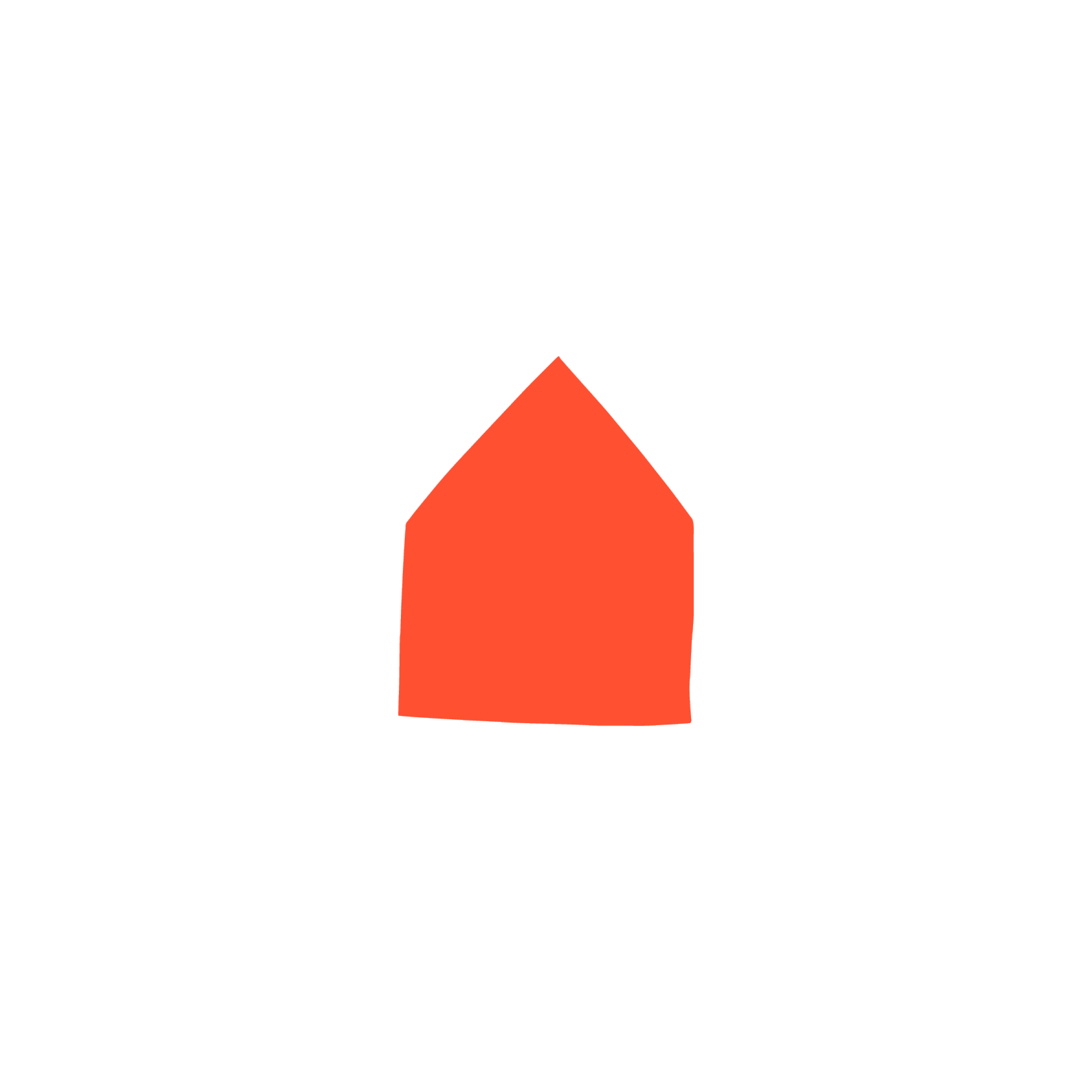 red house footer icon PNG.png