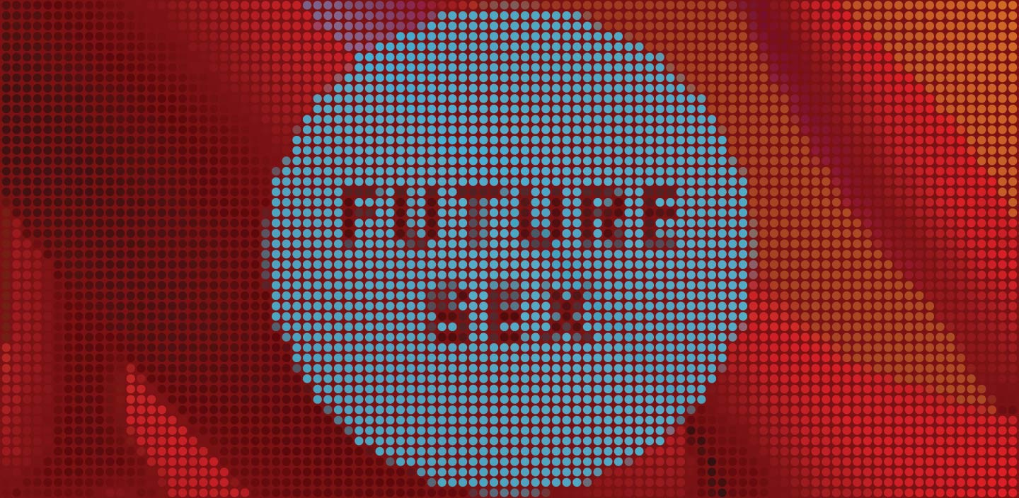 Future SexBook Review - The future of sex is here, but no one is talking about it.