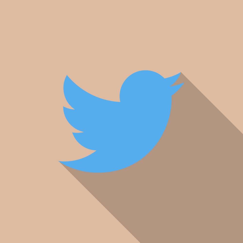 Twitter to stop including links & photos in character count - A picture is no longer worth any words. In two weeks, Twitter will reportedly stop counting links and photos in its infamous 140 character limit. They currently count as 23 characters each, so tweets about over-intellectual-ization just got a whole lot easier to write. Twitter has been less-than-privately flailing to increase its user base and profits after disappointing revenues in the first quarter. But who's counting?