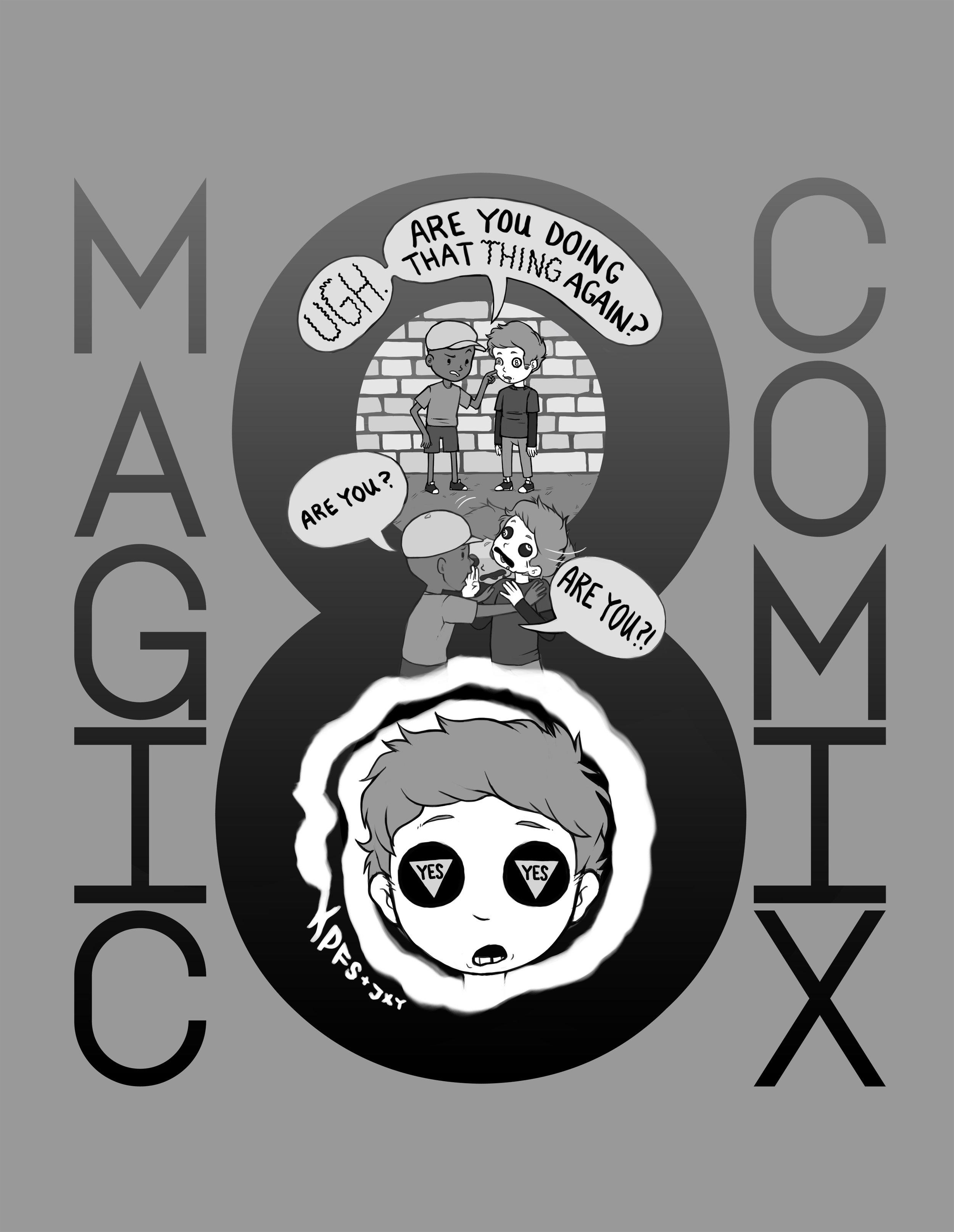 JXY - Magic 8 Comix - KPFS.jpg