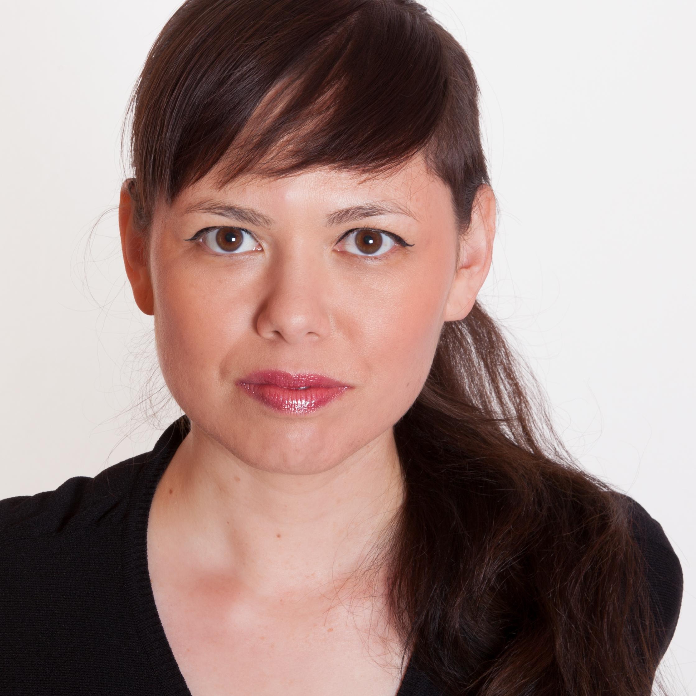 Kate Jo