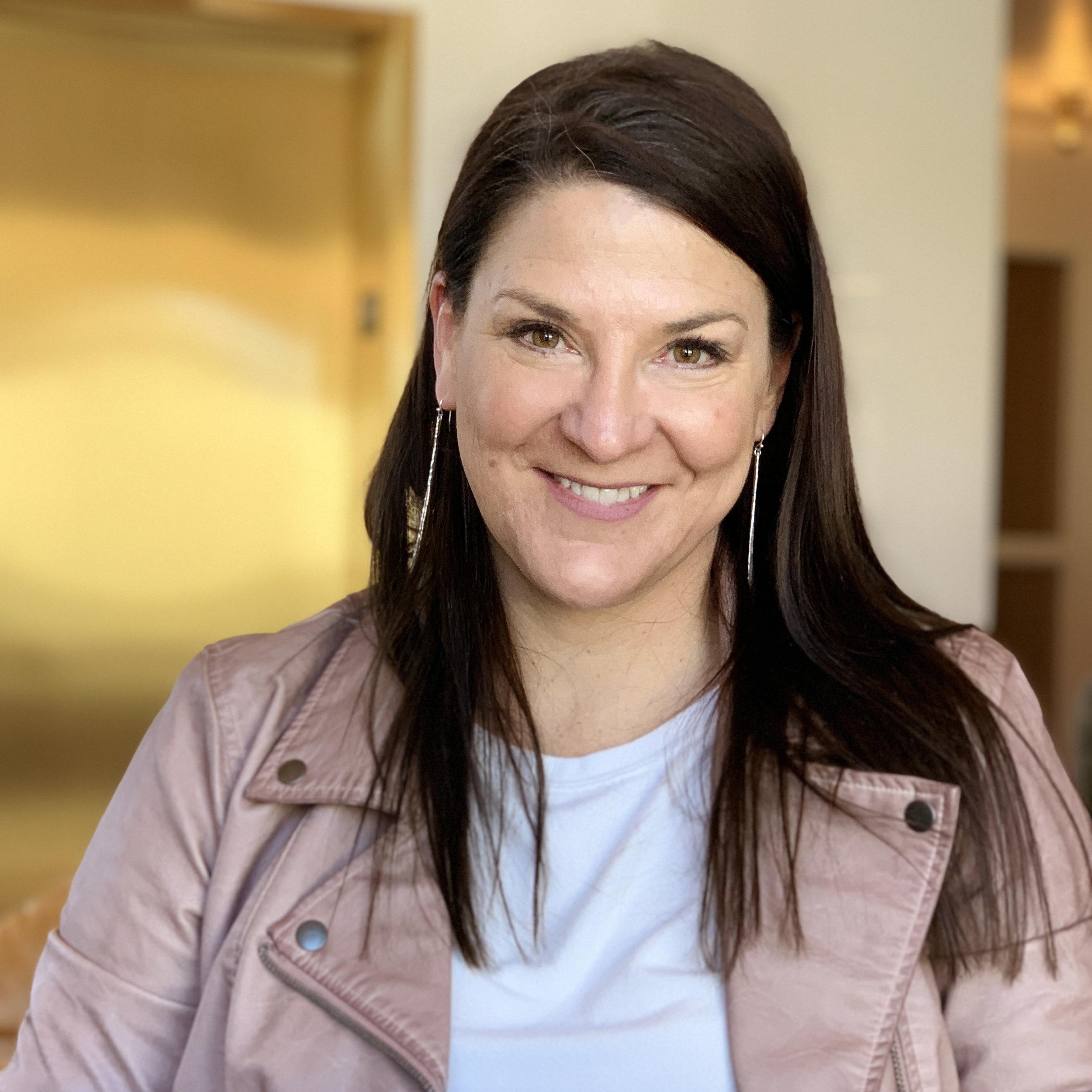 Lisa Duetsch