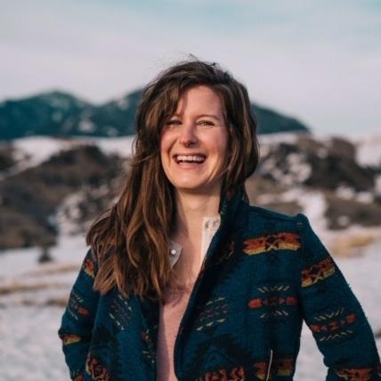 Erin Chamberlin