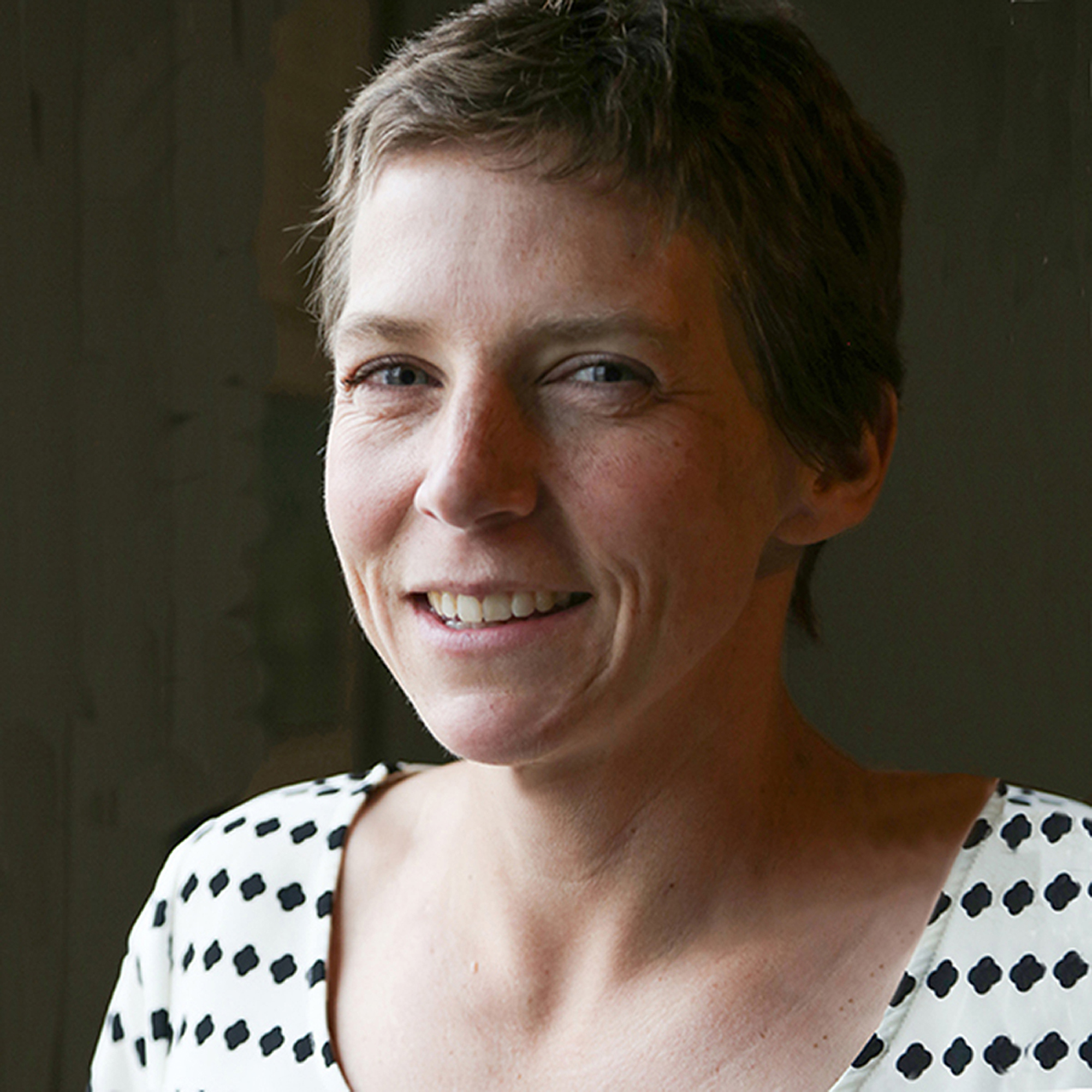 Liz Gooch