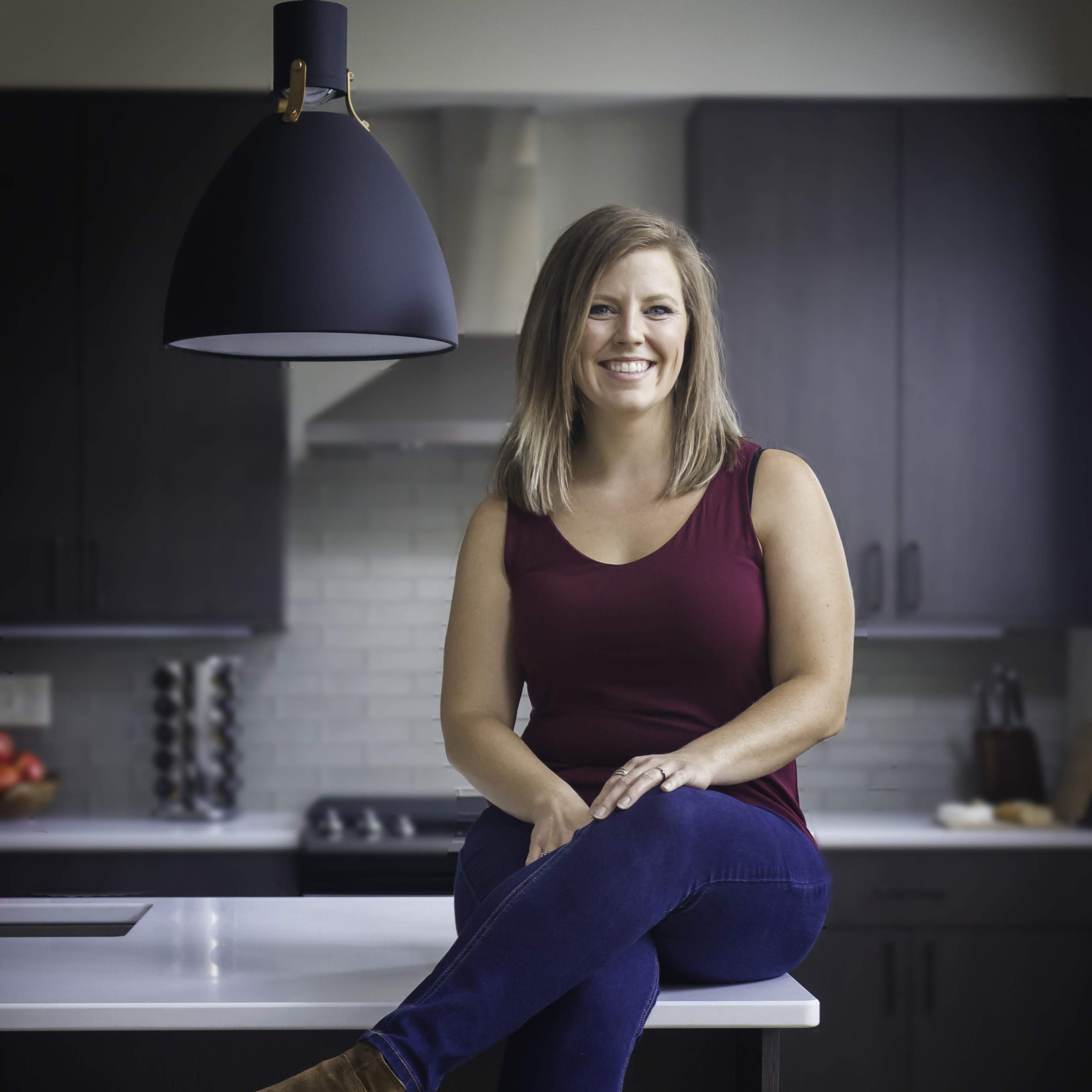 Jessica Herbst