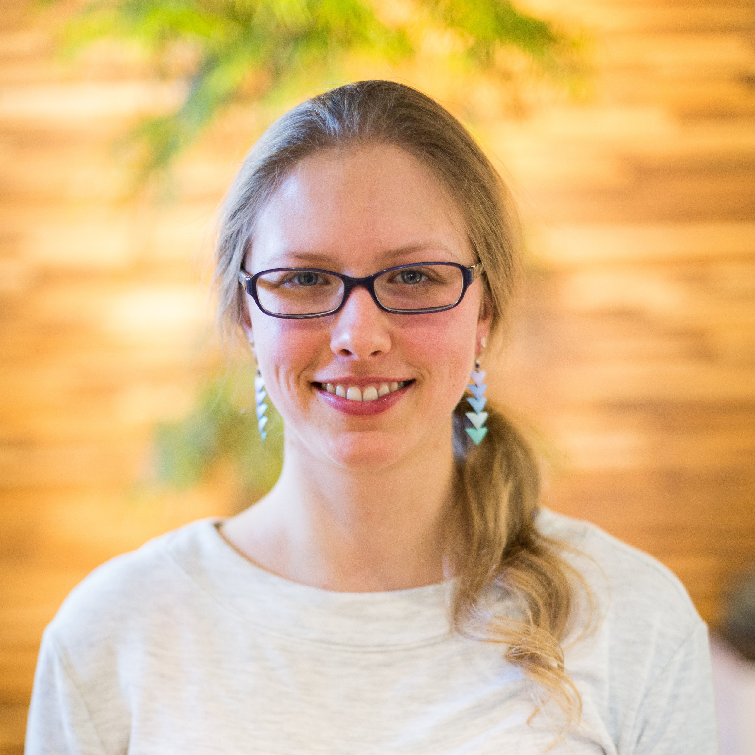 Lindsey Hanna