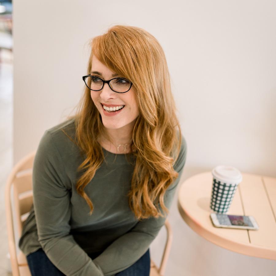 Chelsea Wessel Sloan